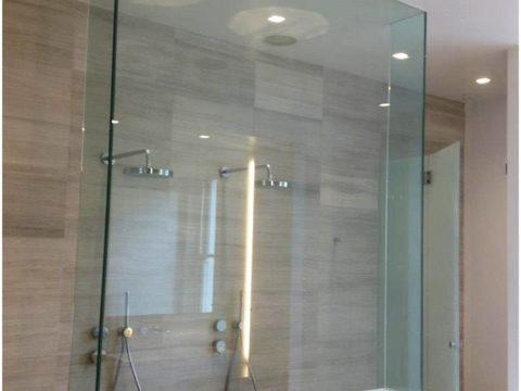 shower-screens-photos