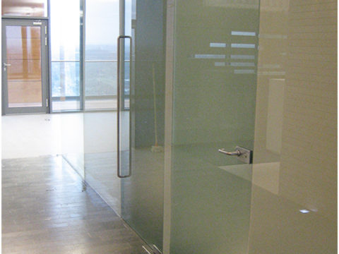 doors-and-partitions-photos