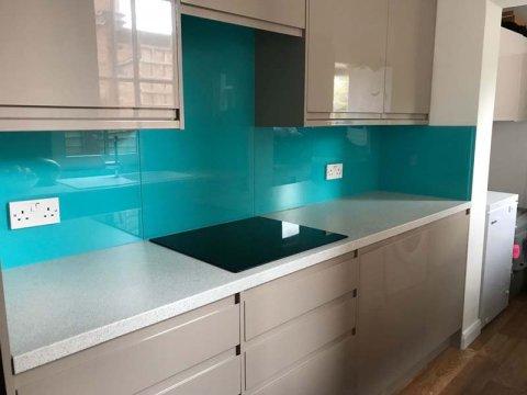 glass-splashbacks-photos