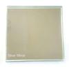 silver mirror London