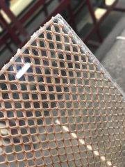 laminated-glass-1