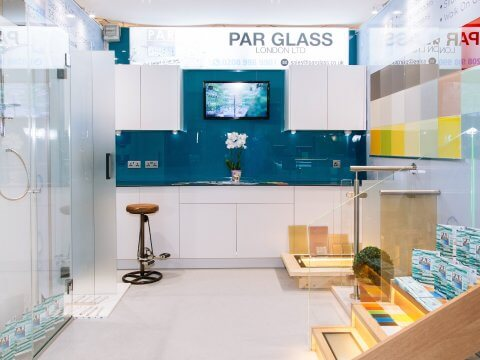 parglass-at-grand-design-2