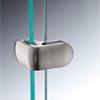 Glass balustrades connector1