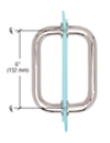 shower screens glass handle1