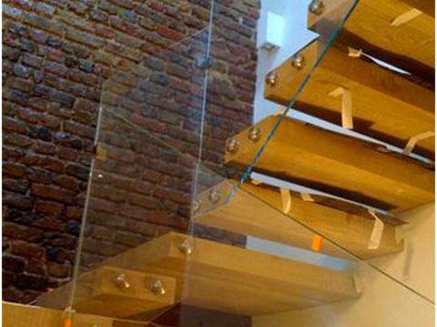 glass-balustrades-photos