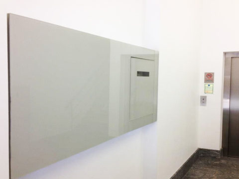 mirrors-photos