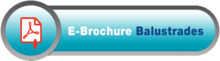 brochure_icon glass balustrades