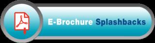 brochure_icon-splashbacks