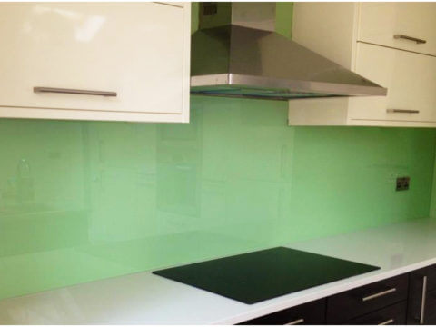 glass-splashbacks-photos