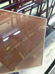 glass-lamination