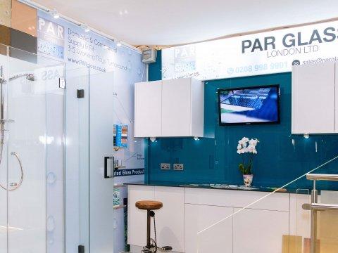 parglass-at-grand-design