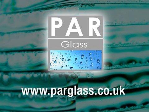 Par Glass 12369